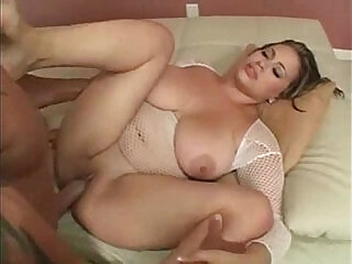 natural | All-natural women flaunt it for the cam and get fucked too